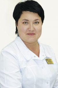 ШиповсковаЕЕ