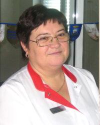 Dumcheva