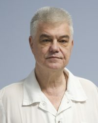 GoncharovVI