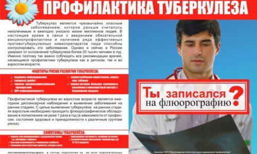 Plakat-Profilaktika-tuberkuleza2-1024x724