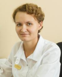 Gavrilchuk_A_V.jpg