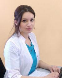 Karapetyan_kdp_