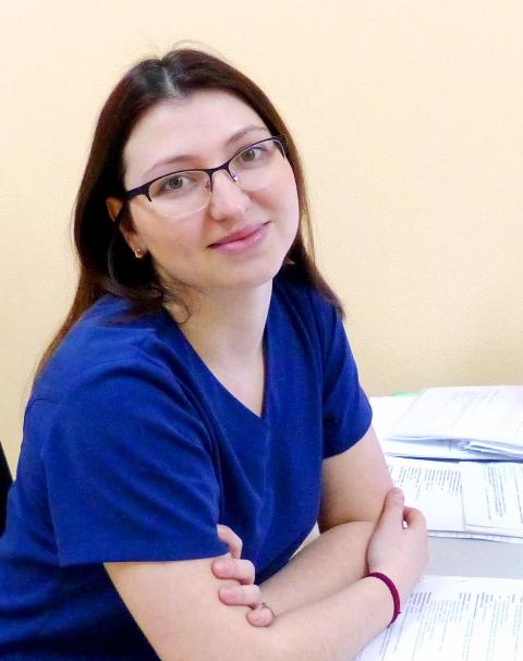 Курлыкова_кдп