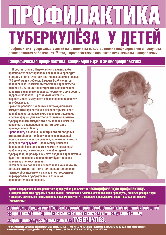 listovka_profilaktika_tuberkuljoza_u_detej