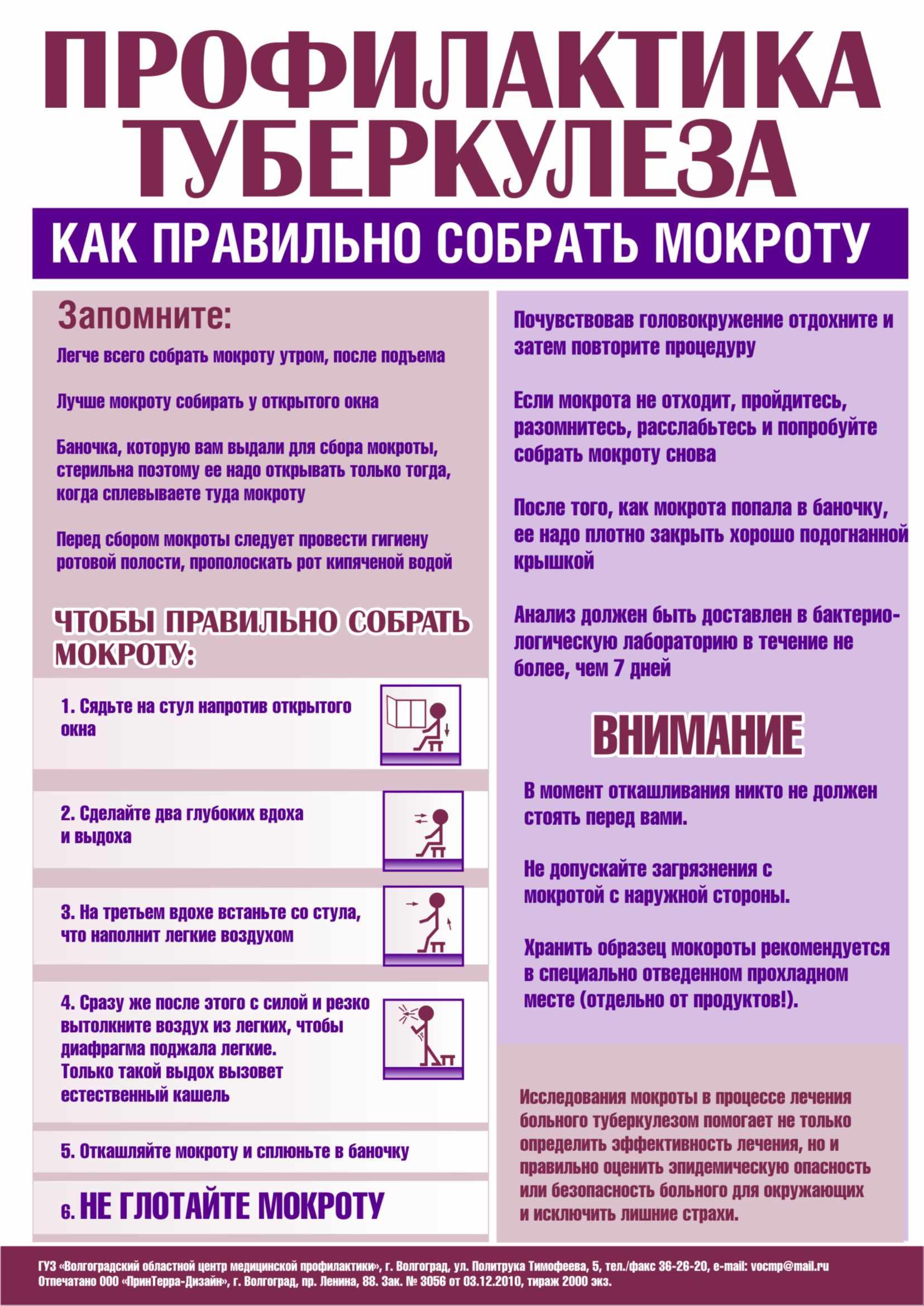 plakat_profilaktika_tuberkuljoza_2