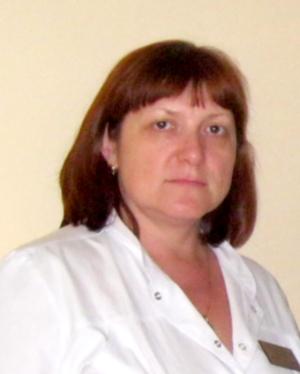 polyanskaya